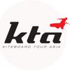 Kiteboard Tour Asia