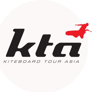 Profile picture for Kiteboard Tour Asia