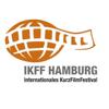 Hamburg Int. ShortFilmFestival