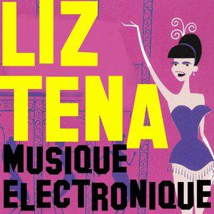 Profile picture for Liz Tena