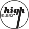 High Frequency Media