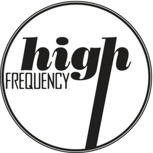 Profile picture for High Frequency Media