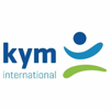 KYM International