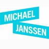 Galerie Michael Janssen