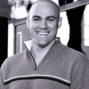 Profile picture for Craig Bowman