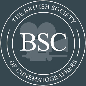 Profile picture for BSC