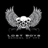Lost Boys | School of VFX