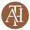 AHT Inc