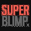 SUPERBLIMP