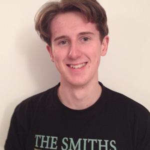 Profile picture for Sam Steele