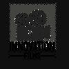 Innovations Films