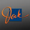 Jack Graham