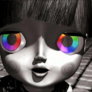 Profile picture for Alison Boufflers