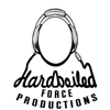 JP Hardboiled Productions