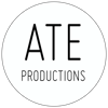 ATE productions