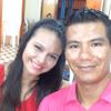 Adonibezec Ychu Rojas