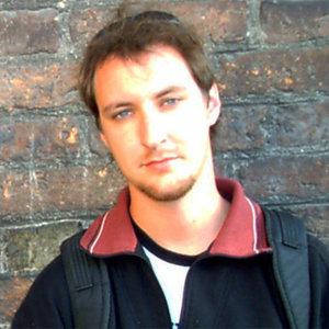 Profile picture for Jannis Fürderer
