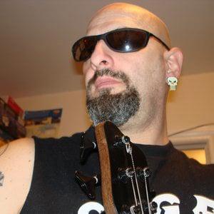 Profile picture for William Tatton