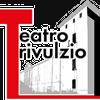 Fondazione Teatro Trivulzio