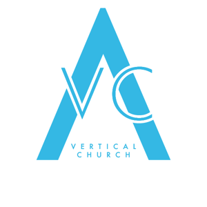 Profile picture for Vertical Church