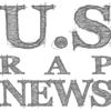 USRapNews