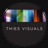 Thies Visuals