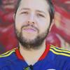 Felipe Larotta