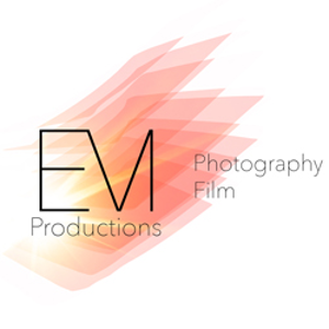 Profile picture for Ehrin Macksey Productions