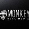Monkey Reel Media
