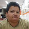 Wilma Aparecida Pinto