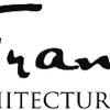 Frame Architecture, Inc.