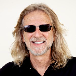 Profile picture for Jorge Cervantes TV