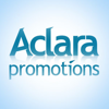 Aclara Promotions