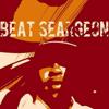 beatsurgeon