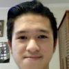Jim Le