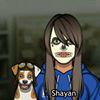 Shayan Shahine