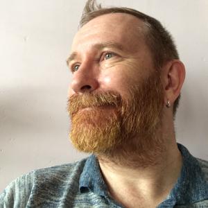 Profile picture for Stephen