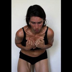 Profile picture for Liliana Velez