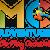 MC Adventure Malta