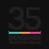 35 IMAGE MIX