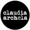 Claudia Archela
