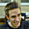 Tomasz Stachowiak