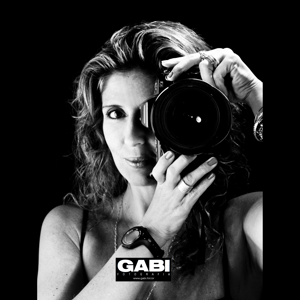 Profile picture for Gabriella Benvenuti Arruda