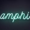 Amphi Produktion