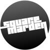 Square Marden