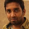 Anil Kumar Bezawada