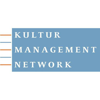 Kultur Management Network