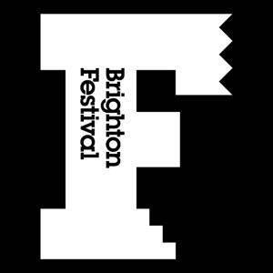 Profile picture for Brighton Festival