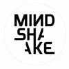 MINDSHAKE
