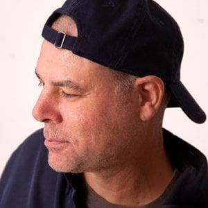Profile picture for Stephen Locke